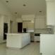 Photo by Kirkpatrick's Construction. Refreshing Kitchen Remodel - thumbnail