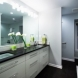 Photo by AV Remodeling & Construction. Master Bathroom & Closet Remodel - thumbnail