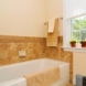 Photo by AV Remodeling & Construction. Kitchen, Bathroom & Porch Remodel - thumbnail