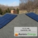 Photo by Aurora Energy. Aurora Energy - thumbnail