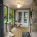 Photo by Cowdin Design + Build. Cowdin - thumbnail