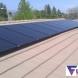 Photo by Future Energy Savers. future - thumbnail
