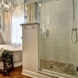 Photo by Stephens Remodeling. Cozy Cottage Bathroom - thumbnail