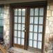 Photo by Texas Door Pros.  - thumbnail