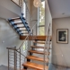 Photo by Meadowlark Design+Build. Home, Unplugged - thumbnail