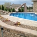 Photo by All Seasons Pools & Spas.  - thumbnail