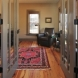 Photo by Meadowlark Design+Build. An Old Victorian goes LEED Platinum - thumbnail