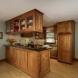 Photo by Meadowlark Design+Build. Kitchens - thumbnail