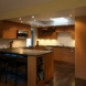 Photo by Meadowlark Design+Build. Kitchens - thumbnail