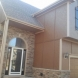 Photo by Diamond Contracting, INC. James Hardie Siding - thumbnail