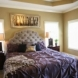 Photo by Davidson Homes. Davidson Homes - thumbnail