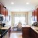 Photo by Davidson Homes. Davidson Homes - thumbnail