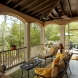 Photo by Priester's Custom Contracting. 2013 Prism Award Finalist - Best Product Single Family Home - thumbnail