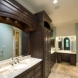 Photo by BC Homes Inc..  - thumbnail