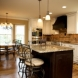 Photo by Case Design/Remodeling of Birmingham. 2010 Award Winner - thumbnail