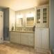Photo by Meadowlark Design+Build. Bathrooms - thumbnail