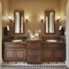 Photo by Meadowlark Design+Build. Bathrooms - thumbnail