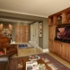 Photo by Meadowlark Design+Build. Meadowlark Custom Cabinetry - thumbnail