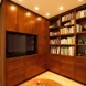 Photo by Meadowlark Design+Build. Meadowlark Custom Cabinetry - thumbnail