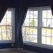 Photo by Windows on Washington. Windows on Washington - thumbnail