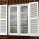 Photo by Window Nation - Cleveland Ohio. Replacement Windows - thumbnail