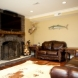 Photo by Case Design/Remodeling of Birmingham. 2010 Award Winner! - thumbnail