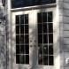 Photo by Window Nation - Cleveland Ohio. Entry, French and Patio Doors - thumbnail