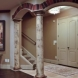 Photo by Hall Design Build.  - thumbnail