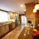 Photo by Case Design/Remodeling of Birmingham. 2009 Award Winner! - thumbnail