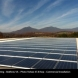Photo by Sigora Solar. Sigora Solar - thumbnail