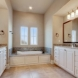 Photo by Level Homes. Level Homes - Interior Photos - thumbnail