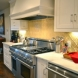 Photo by Axis Construction. Axis Construction - thumbnail