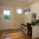 Photo by Wood Wise Design & Remodeling Inc.. Project II - thumbnail