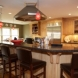 Photo by Case Design/Remodeling of Birmingham. 2008 Award Winner! - thumbnail