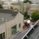 Photo by Semper Fidelis Construction, Inc.. Go Simple Solar - thumbnail