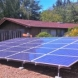 Photo by Semper Fidelis Construction, Inc.. Go Simple Solar - thumbnail