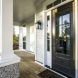 Photo by PBC Design + Build. PBC Design + Build - thumbnail