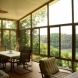Photo by American Home Design. Sunrooms, Screenrooms, & Outdoor Living Products - thumbnail