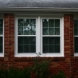 Photo by American Home Design. Replacement Windows & Doors - thumbnail