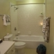 Photo by American Home Design. Bath & Shower Remodeling - thumbnail