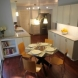 Photo by West Construction LLC.  - thumbnail