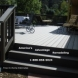 Photo by America's Advantage Remodeling. Deck and Patio - thumbnail