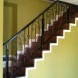 Photo by America's Advantage Remodeling. Additions and Extending - thumbnail