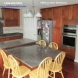 Photo by America's Advantage Remodeling. Kitchen Remodels - thumbnail