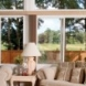 Photo by White Aluminum & Windows - Leesburg. White Aluminum - thumbnail
