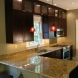 Photo by Windom Construction Co., Inc.. Remodel 1930 Whole House, Contemporary Kitchen & Bath - thumbnail