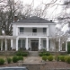 Photo by Windom Construction Co., Inc.. Historic Preservation 1890's Plantation Style - thumbnail