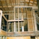 Photo by Windom Construction Co., Inc.. Historic - Reconstruct 1890 - Craftsman - thumbnail
