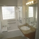 Photo by Windom Construction Co., Inc.. Aging in palce, ADA accessability - thumbnail
