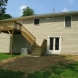 Photo by Windom Construction Co., Inc.. Rehab Post 2000 - thumbnail